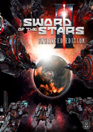 Sword of the Stars II: Enhanced Edition (2012)